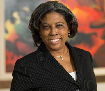 Karen J. Porter