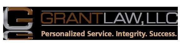 Grant Law, LLC